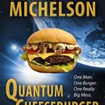 [PDF] [EPUB] Quantum Cheeseburger (Star Ascension Book 1) Download