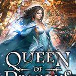 [PDF] [EPUB] Queen of Dragons (Dragon Dojo Brotherhood, #7) Download
