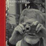 [PDF] [EPUB] Raising Hell Download