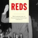 [PDF] [EPUB] Reds: McCarthyism in Twentieth-Century America Download