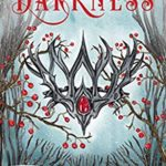 [PDF] [EPUB] Reign of Darkness (Iron Crown Faerie Tales, #4) Download