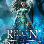 [PDF] [EPUB] Reign of Dragons (Dragon Dojo Brotherhood, #1) Download