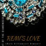 [PDF] [EPUB] Remi's Love (Night of the Diamonds #9) Download