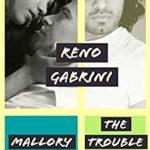 [PDF] [EPUB] Reno Gabrini: The Trouble with Dommi Download