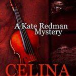 [PDF] [EPUB] Requiem (Kate Redman Mysteries, #2) Download