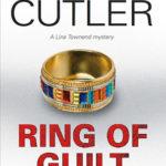 [PDF] [EPUB] Ring of Guilt (Lina Townend, #3) Download