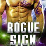 [PDF] [EPUB] Rogue Sign (Rogue Star #4) Download