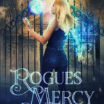 [PDF] [EPUB] Rogues Mercy (Alice Skye #3) Download
