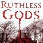 [PDF] [EPUB] Ruthless Gods (Something Dark and Holy, #2) Download