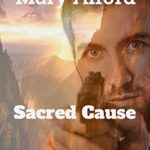 [PDF] [EPUB] Sacred Cause (The Cost of Redemption #2) Download