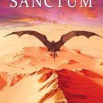 [PDF] [EPUB] Sanctum (The Xenoworld Saga Book 4) Download