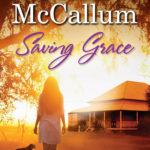 [PDF] [EPUB] Saving Grace by Fiona McCallum Download
