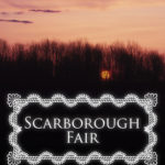 [PDF] [EPUB] Scarborough Fair: And Other Stories Download