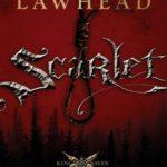 [PDF] [EPUB] Scarlet (King Raven, #2) Download