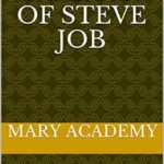 [PDF] [EPUB] Scientific Analysis Of Steve Job Download