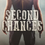 [PDF] [EPUB] Second Chances (Nick Fischer Novel Book 2) Download
