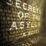 [PDF] [EPUB] Secrets of the Asylum Download