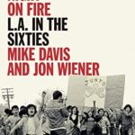 [PDF] [EPUB] Set the Night on Fire: L.A. in the Sixties Download