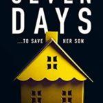 [PDF] [EPUB] Seven Days Download
