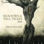 [PDF] [EPUB] Shadows Tall Trees Download