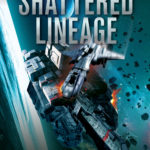 [PDF] [EPUB] Shattered Lineage (Trystero #3) Download