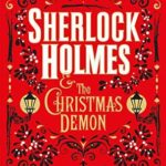 [PDF] [EPUB] Sherlock Holmes and the Christmas Demon Download