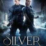 [PDF] [EPUB] Silver Brotherhood (Kat Drummond, #8) Download