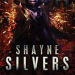 [PDF] [EPUB] Sinner (Feathers and Fire, #5) Download