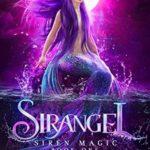 [PDF] [EPUB] Siren Magic (Sirangel #1) Download