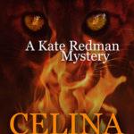 [PDF] [EPUB] Snarl (Kate Redman Mysteries, #4) Download