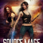 [PDF] [EPUB] Source Mage (The Awakened World Book 1) Download