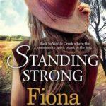 [PDF] [EPUB] Standing Strong Download