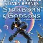 [PDF] [EPUB] Starborn and Godsons (Heorot) Download