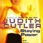 [PDF] [EPUB] Staying Power Download