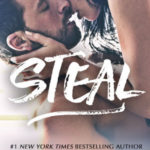 [PDF] [EPUB] Steal (Seaside Pictures, #3) Download
