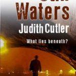 [PDF] [EPUB] Still Waters (Fran Harman, #3) Download