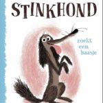 [PDF] [EPUB] Stinkhond zoekt een baasje Download