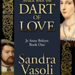 [PDF] [EPUB] Struck With the Dart of Love: Je Anne Boleyn (#1) Download