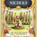 [PDF] [EPUB] Sunlight on the Lawn Download