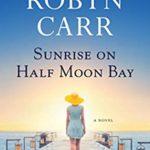 [PDF] [EPUB] Sunrise on Half Moon Bay Download