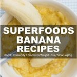 [PDF] [EPUB] Superfoods Banana Recipes: Over 35 Quick and Easy Gluten Free Low Cholesterol Whole Foods Recipes full of Antioxidants and Phytochemicals (Natural Weight Loss Transformation Book 146) Download