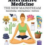 [PDF] [EPUB] TIME Alternative Medicine Download