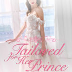 [PDF] [EPUB] Tailored For Her Prince: The Stenish Royals Book 1 Download