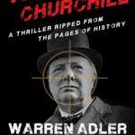 [PDF] [EPUB] Target Churchill Download