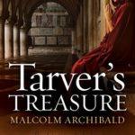 [PDF] [EPUB] Tarver's Treasure Download