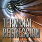 [PDF] [EPUB] Terminal Regression Download