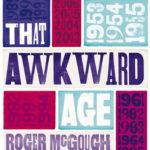 [PDF] [EPUB] That Awkward Age: Poems Download