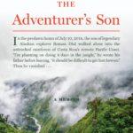 [PDF] [EPUB] The Adventurer's Son Download