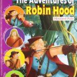 [PDF] [EPUB] The Adventures of Robin Hood – Howard Pyle Download