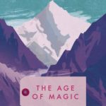 [PDF] [EPUB] The Age of Magic Download